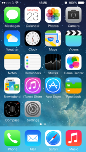 IOS_7_home_screen