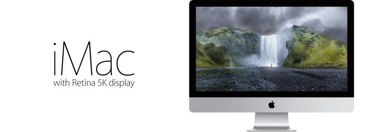 iMac-retina-5k