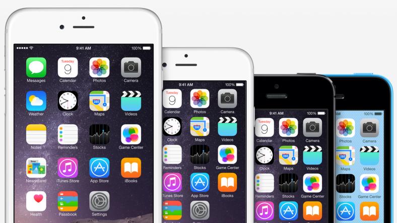 iphone-5c-5s-6-6plus