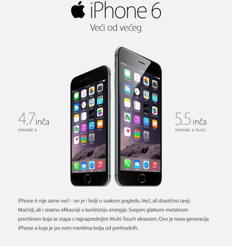 iPhone6_SRB_1b